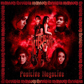 Lagu The Virgin – Positive Negative